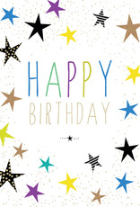 Pictura Pictura - Birthday for Him Card 60588