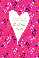 Pictura Pictura - Mother Birthday Card 60599