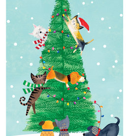 Pictura Pictura - Christmas Card 82582