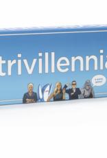 DSS Games DSS Games - Trivillennial