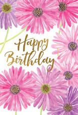 Pictura Pictura - Birthday Card 61086
