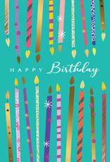 Pictura Pictura - Birthday Card 61071