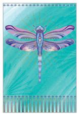 Pictura Pictura - Birthday Card 61068