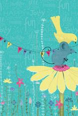 Pictura Pictura - Friendship Card 61004
