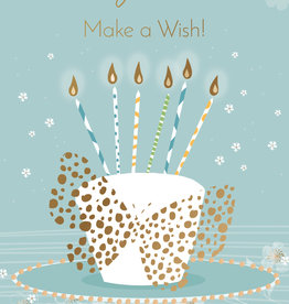 Pictura Pictura - Daughter-In-Law Birthday Card 60963