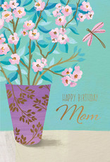 Pictura Pictura - Mother Birthday Card 60952