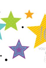 Pictura Pictura - 16th Birthday Card 60933