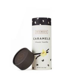 McCrea's Candies 5.5oz Tube Classic Vanilla
