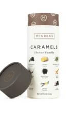 McCrea's Candies 5.5oz Tube Flavor Family