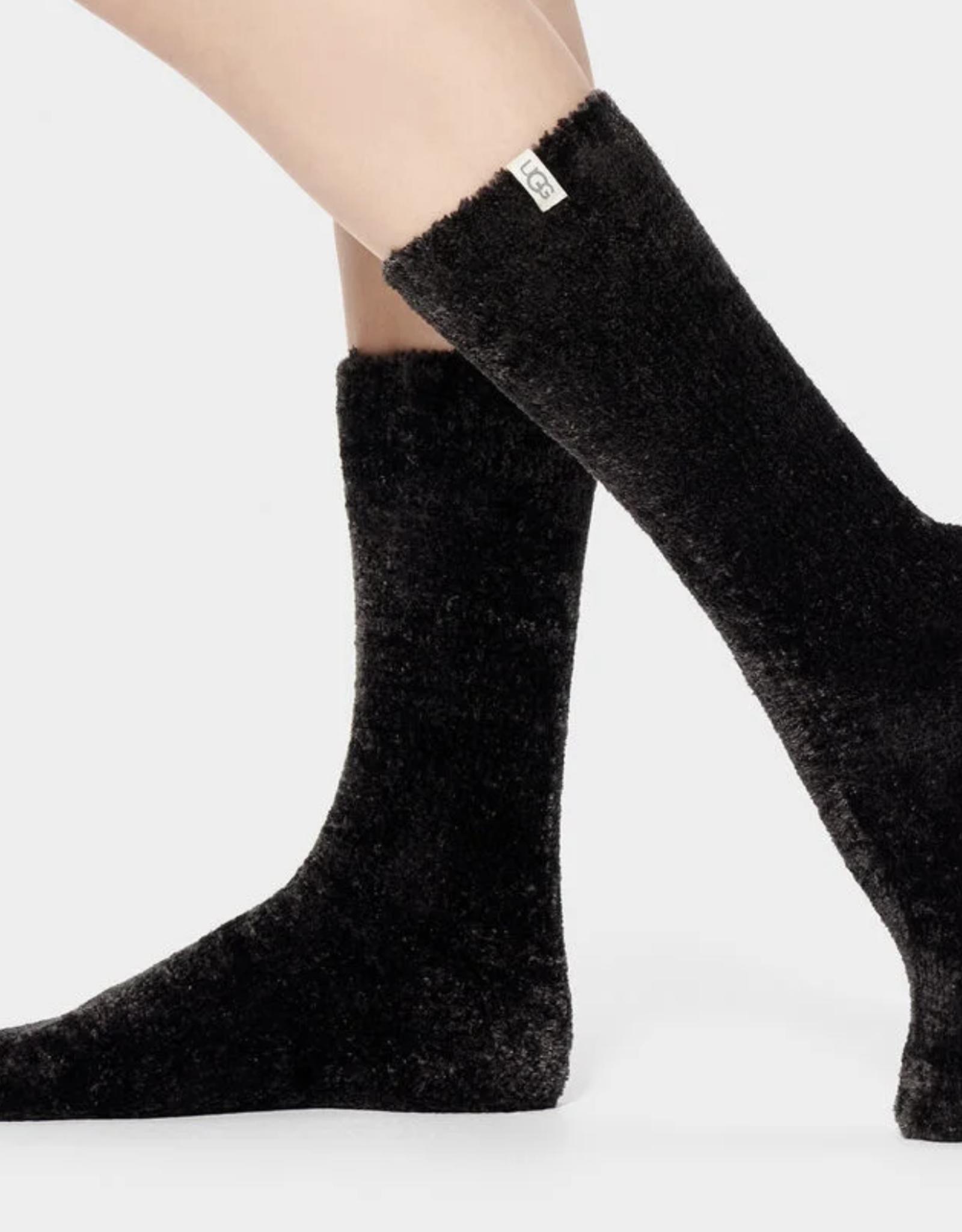 UGG - Leda Cozy Womens Sock