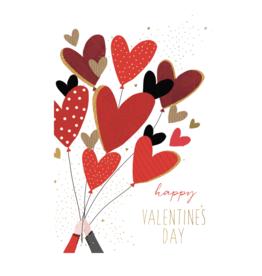 Pictura Pictura - Valentines Day Card 83020