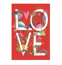Pictura Pictura - Valentines Day Card 83023