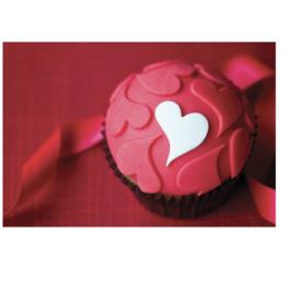 Pictura Pictura - Valentine's Day Card 80817