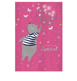 Pictura Pictura - Valentine's Day Cards Someone Special 80917