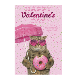 Pictura Pictura - Valentine's Day Card Someone Special 80915