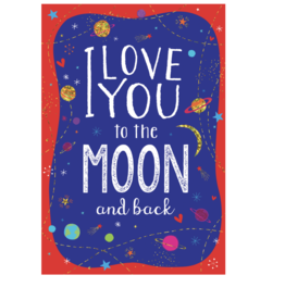 Pictura Pictura - Valentine's Day Cards Kids 80913