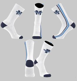TCK - Medfield Crew Socks