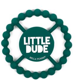 Bella Tunno Bella Tunno - Teether Little Dude