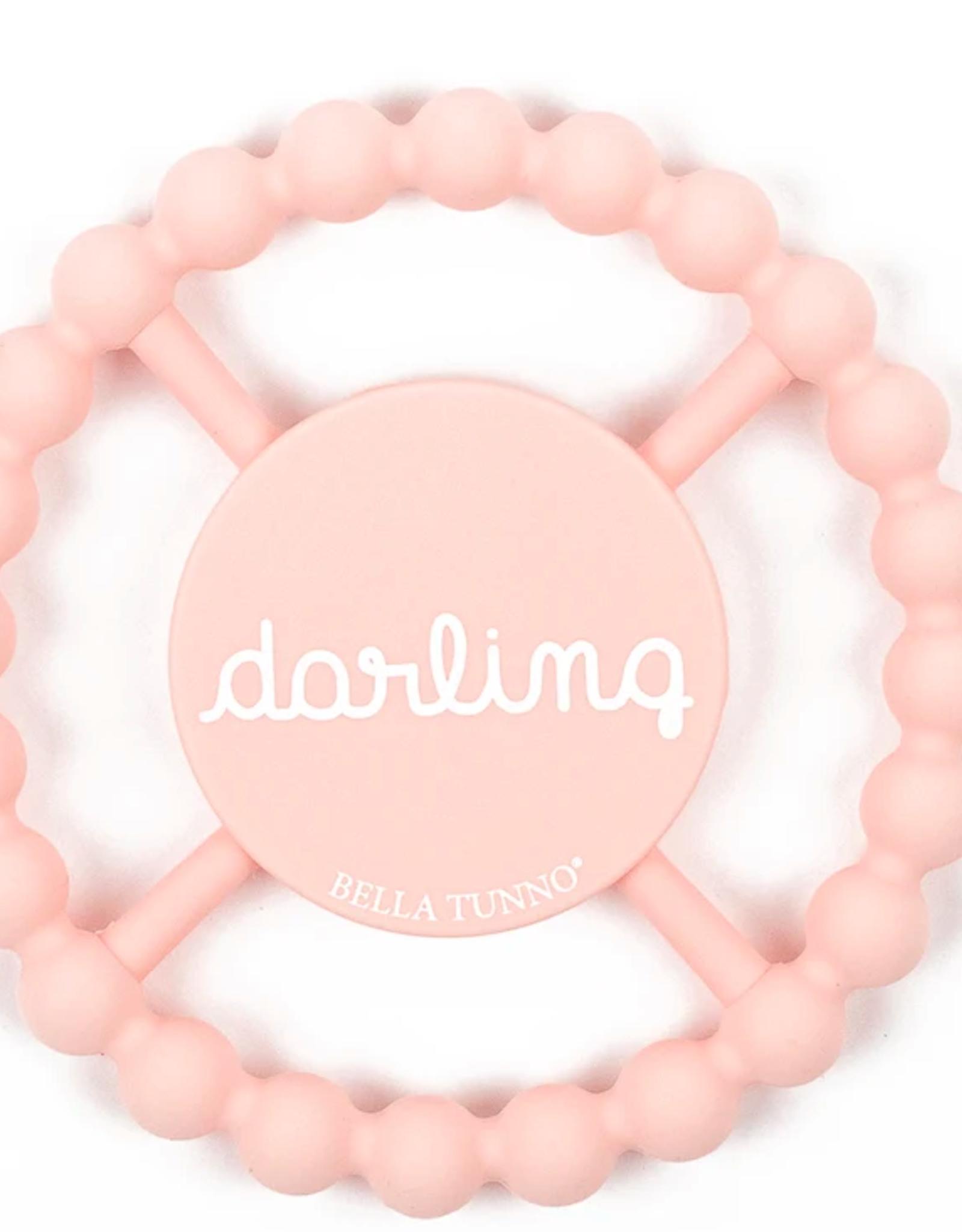 Bella Tunno Bella Tunno - Teether Darling