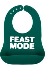 Bella Tunno Bella Tunno - Bib - Feast Mode