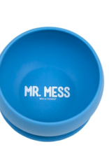 Bella Tunno Bella Tunno - Suction Bowl - Mr Mess