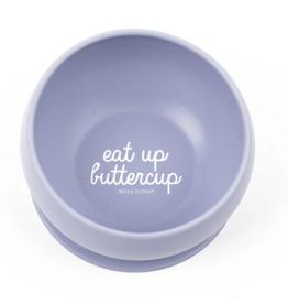 Bella Tunno Bella Tunno - Suction Bowl - Eat Up