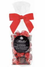 Abdallah Candies Abdallah - Dark Raspberry Non-Pereils