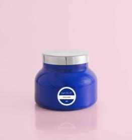 Capri Blue Capri Blue - Volcano Signature Jar Candle