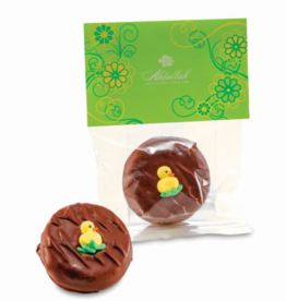 Abdallah Candies Abdallah - Chocolate Covered Easter Oreo