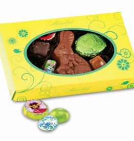 Abdallah Candies Abdallah - 9oz Easter Gift Pack