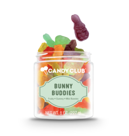 Candy Club Candy Club - Bunny Buddies