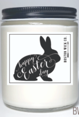 Boston Wick Boston Wick Company - Easter Day Candle
