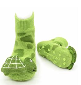 Piero Liventi Piero Liventi - Rattle Socks Turtle