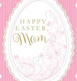 Pictura Pictura - Mother Easter Card 80948