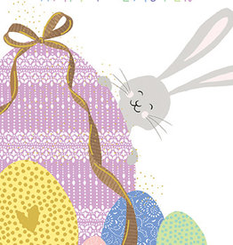 Pictura Pictura - Easter Greeting Cards 80739