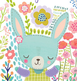 Pictura Pictura - Daughter Easter Card 80850