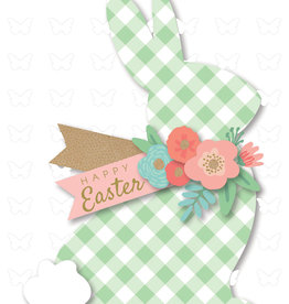 Pictura Pictura - Easter Greeting Cards 80937