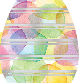 Pictura Pictura - Easter Greeting Cards 80732