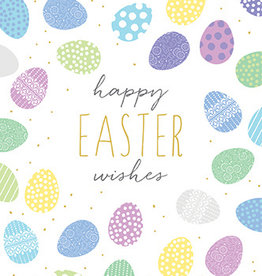 Pictura Pictura - Easter Card 80738