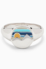 Pura Vida Pura Vida - Twin Peaks Ring