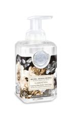 Michel Design Works Michel Design Works - Gardenia Foaming Soap