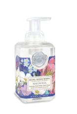 Michel Design Works Michel Design Works - Magnolia Foaming Soap