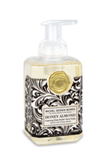 Michel Design Works Michel Design Works - Honey Almond Foaming Soap