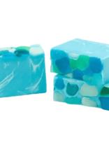 Molly's Apothecary Molly's Apothecary - Bar Soap Sea Glass