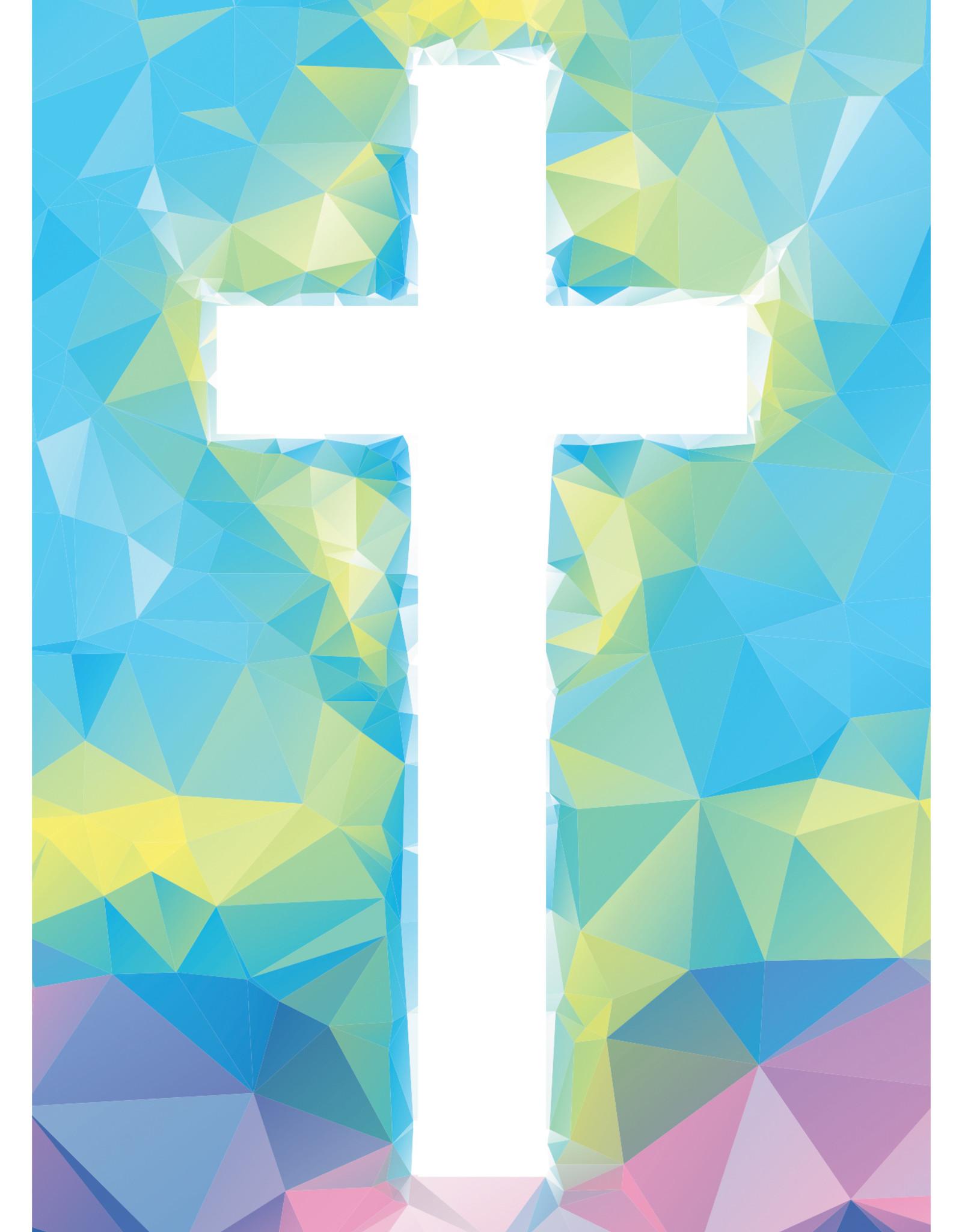 Pictura Pictura - Communion Card 60201