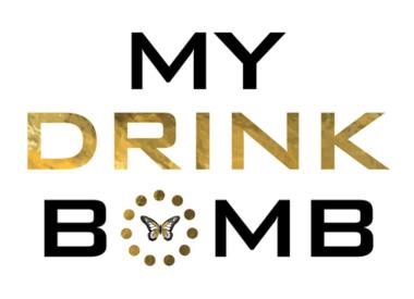 My Drink Bomb