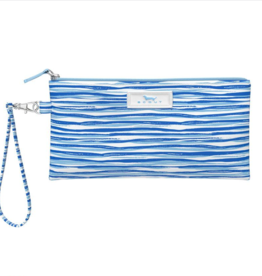 Scout Scout - Kate Wristlet - Serene Dion