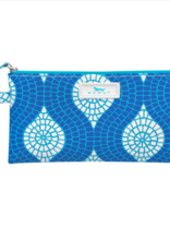 Scout Scout - Kate Wristlet - Sweet Tile of Mine
