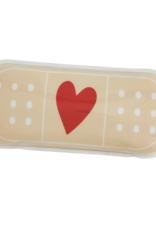 Mud Pie Mud Pie - Bandage Ouch Pouches