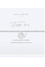 Katie Loxton Katie Loxton - A Little Glam-Ma Bracelet
